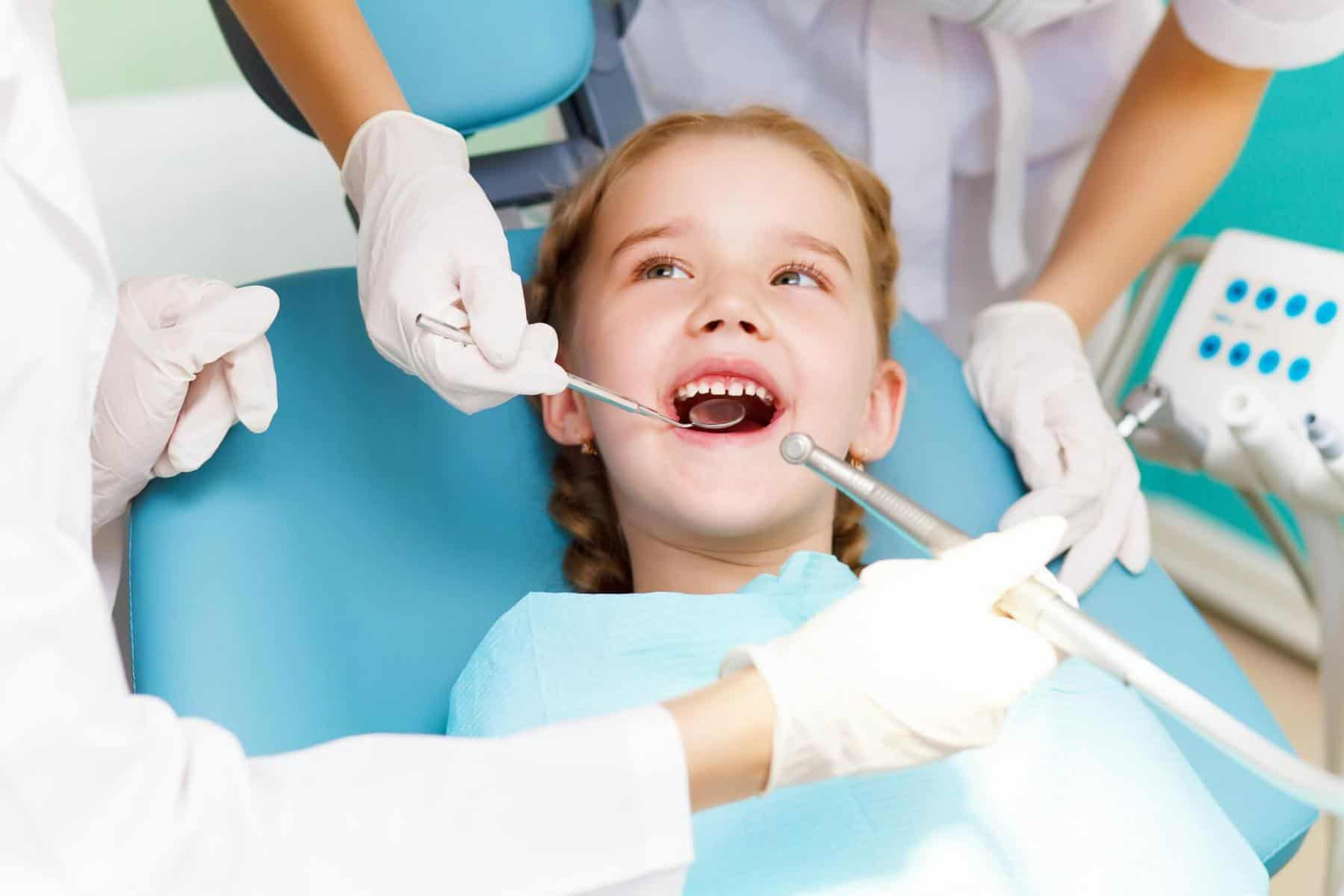 Family Dentist Spearfish Sd